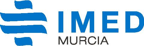 IMED Murcia